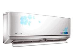 家用空调的常见故障介绍 家用空调修理费用要多少?