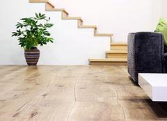 木地板常见的损伤原因有哪些 几点看好免困扰
