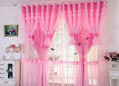 选择电动窗帘注重哪些要点 助你选购更满意