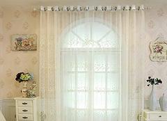 电动窗帘品牌哪种好 适合自家的才最好