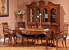 美式家具有哪些特点 这就是流行的原因