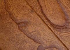 木地板怎么选择好 技巧很好掌握