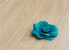 负离子地板质量怎么样从概念入手
