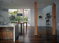 木质地板的几大分类 让选择不再困难