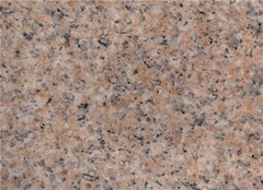 花岗岩地板优点有哪些 不仅仅是你看到的那些