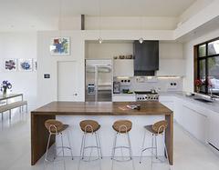 灯饰挑选准则 不同家居区域要安装不同灯饰