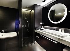 卫生间洁具选择事项 要选就选优质品