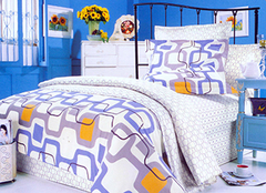 床上用品选购小诀窍 助你享受优质睡眠
