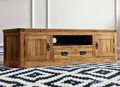 家具挑选的六个实用小锦囊