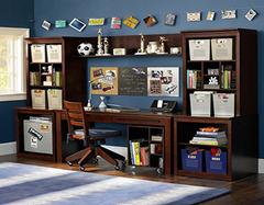 书房家具选购技巧介绍 挑出好家具