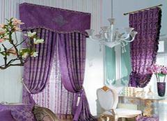 家用电动窗帘有哪些品牌 别纠结了答案来了