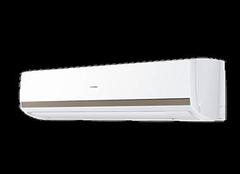 空调加氟多少钱? 空调加氟的方法介绍