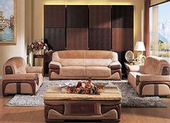 鉴别沙发工艺好坏的方法有哪些 要买就买好沙发
