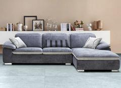 定制沙发注意这些点 让你的生活更加个性化