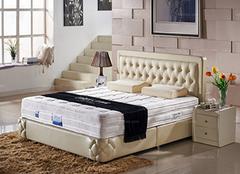 康耐登床垫简析 给家居多点选择