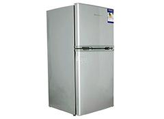 美的冰箱怎么样?用了就知道