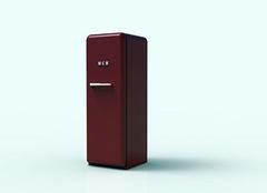 怎么给冰箱除霜?三种方法供你选择