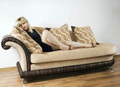 沙发挑选的六大禁忌 让坐感更舒适
