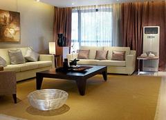 客厅方位有哪些风水讲究 为你设计更好家居