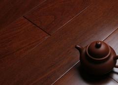实木地板修复方法 与刮痕say拜拜
