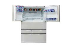 智能冰箱哪個品牌好? 更值得信賴