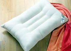 樱桃枕头有哪些神奇的功效