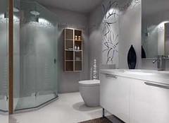 卫浴小科普 盘点国内常见卫浴品牌