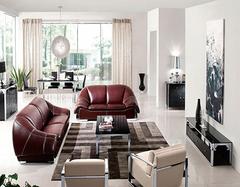 购买客厅沙发需要了解的注意要素 千万别乱买
