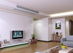 如何保养格力中央空调? 这样使用更高效哦!
