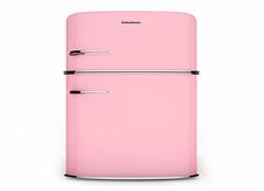 迷你冰箱什么品牌好 各种品牌任你选
