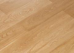 橡木地板品牌推荐 给您奉上十大品牌