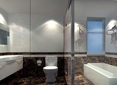 卫生间瓷砖选择多大规格 正确选择为你节省开支