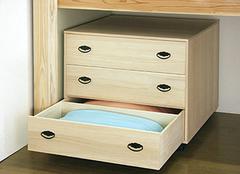 泡桐木家具的优缺点详细分析