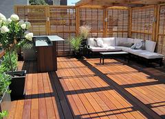 软木地板保养要点有哪些 牢记这几点