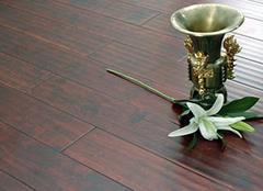 实木地板都有哪些形式 为家居带来更多选择