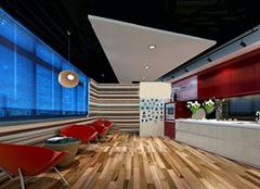 客厅木地板保养需要注意哪些 为家居地板延长寿命