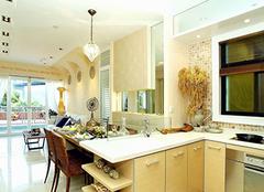 房屋装修中容易出现的五大纠纷