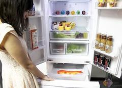 冰箱制冷系统有哪些种类 一分钟让你涨姿势