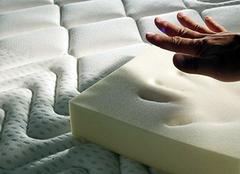 太空记忆棉床垫优势解析 给你舒适的睡眠体验