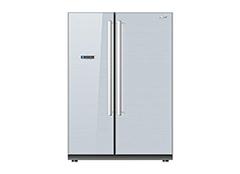 美菱双开门冰箱优劣势有哪些 值得买吗