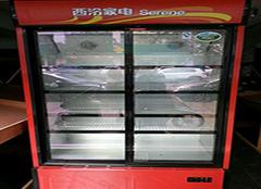 展示柜冰箱门怎么拆 齐装小编告诉你