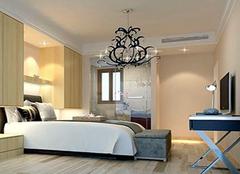 卧室选购地板有哪些注意事项 为你营造安全舒适家居
