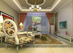 地板保养有哪些要素 这几项技巧还你崭新家居