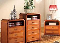 家具涂料选购方法 让家居颜值更高