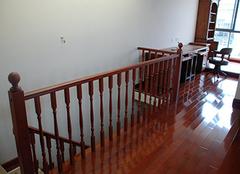 楼梯安装过程有哪些注意要点
