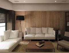 客厅沙发清洁妙招 不用花钱就能亮洁如新