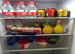 夏天怎样去除冰箱异味 各种小窍门在这哦