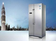 变频冰箱的五大优点 炎炎夏日必选