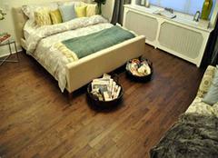 怎么选购木质地板 让装修更省心
