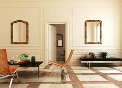 瓷砖有哪些种类 满足不同审美
